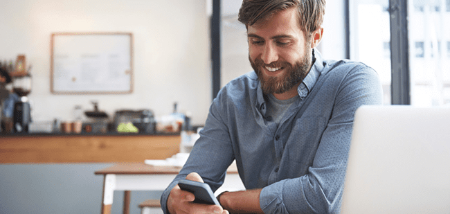Turn Any Website Into a Mobile App in Less than 60 Seconds