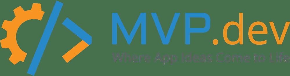 Where App Ideas Come to Life