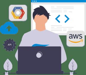 API Integration Development