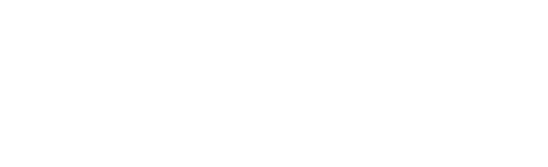 McKinsey & Company White Logo