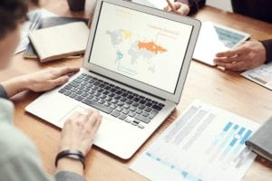 Tips for Expanding Your Business into The Global Market