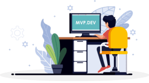 mvp.dev animation computer