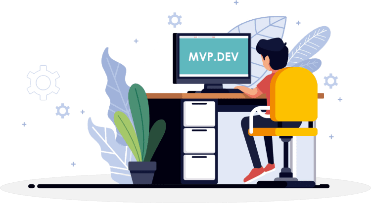 mvp.dev animation computer