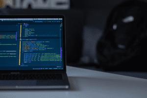 A New Era of Programming