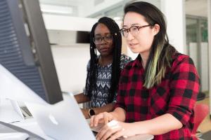 Top 10 No Code Platforms for 2021