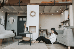 6 Workplace Trends For 2021