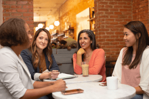 How To Expand Your Business Network