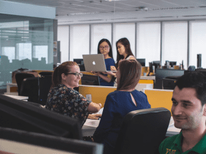 What To Look For In A No-Code Development Agency