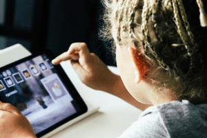 Progressive Web Apps Are Dominating The Web