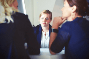 What Service Professionals Should Do To Find Clients