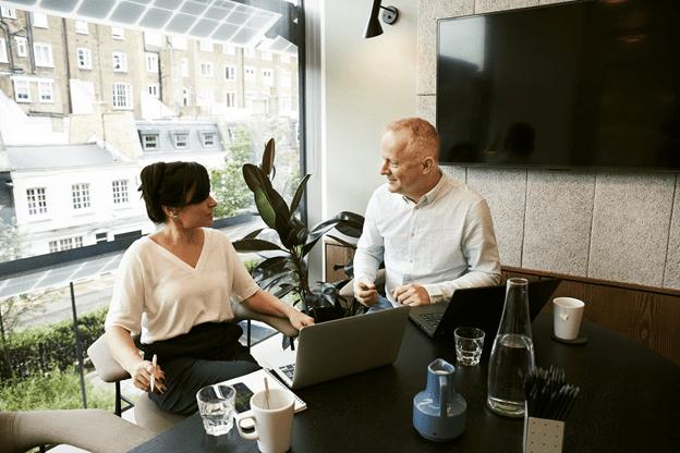 How To Be Better Entrepreneur In 2021
