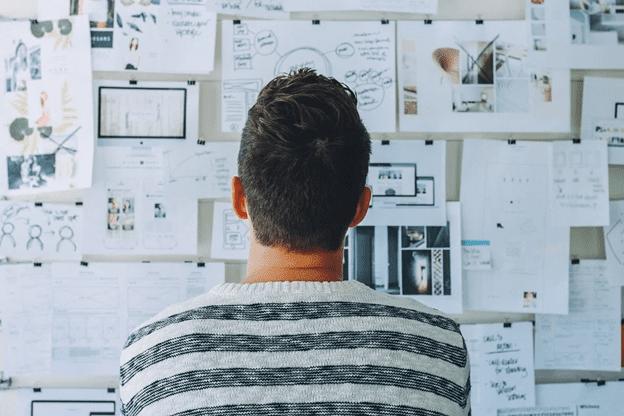 The Best Tech Startup Ideas in 2021